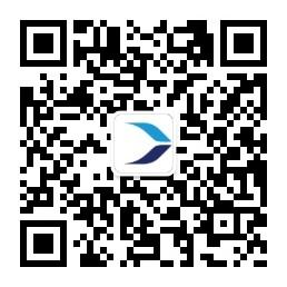 Bermuda Aircraft Registry Jason Zhang